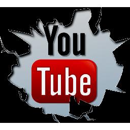 Suivez nous sur notre chaîne YouTube :